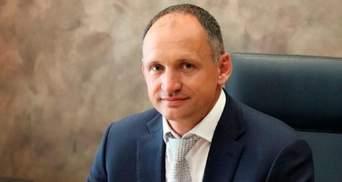 Немає жодних перспектив, – юрист про справу Татарова у СБУ