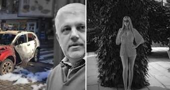 Главные новости 4 января: убийство Шеремета готовила Беларусь, гибель украинки в Турции