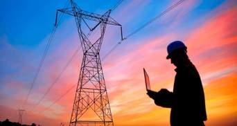 Нові горизонти: як українська енергетика використовує цифрові технології