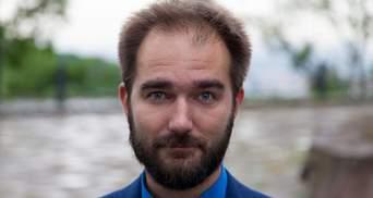 ВАКС продовжив термін зобов'язань нардепу Юрченку