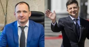 """Зеленському вигідно """"скинути"""" Татарова, – політолог сказав, чому президент цього не робить"""