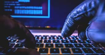 Хакеры атаковали финский парламент