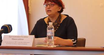 Бюджетный и честный прожиточный минимумы в Украине отличаются, – Третьякова