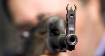 Оружие будут хранить дома: в Украине хотят массово вооружить людей