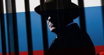 Росія висилає болгарського дипломата: дали 72 години на виїзд – причина