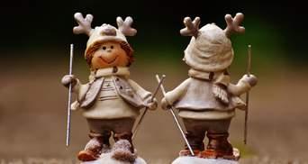 Новогодние песни для детей: праздничная и веселая подборка