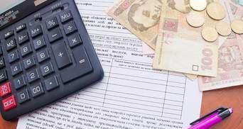 Украинцы, которые получают субсидии, не почувствуют повышения тарифов, – Минсоцполитики