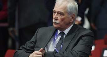 """Грызлов и боевики предлагают """"дорожную карту"""" по Донбассу: почему Украина против"""