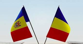"""""""Оттепель"""" в отношениях: Румыния поделится с Молдовой вакциной от коронавируса"""