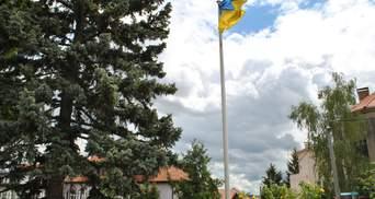 Украинское посольство пострадало от землетрясения в Хорватии: детали