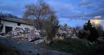 Ужасное землетрясение в Хорватии: число жертв стихии возросло до 6