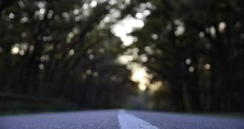 Весы на дорогах в Украине: как фиксируют нарушения и какие размеры штрафов