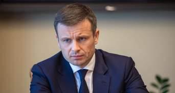 Когда будет миссия МВФ в Украине и на какой транш ожидать: ответ Минфина