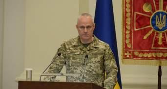Це життя українців, – Хомчак про те, чому потрібне перемир'я на Донбасі