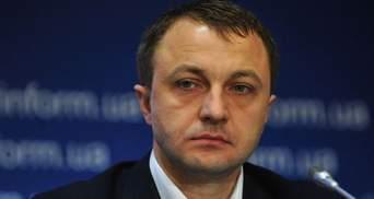 Держава повинна оголосити 2021 роком української мови, – Кремінь