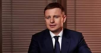 У Мінфіні розповіли, коли Україна поновить переговори з місією МВФ