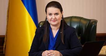 Решение за Зеленским: кто станет новым послом Украины в США