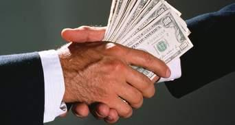 Політику у боротьбі з корупцією провалили, – експерт прокоментував справу Татарова