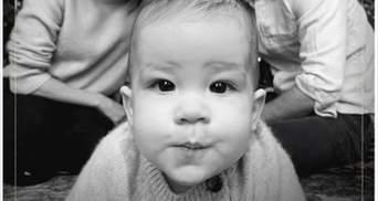 С Новым годом: как звучит первое поздравление сына Меган Маркл и принца Гарри – милое аудио