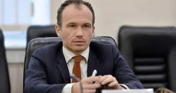 """Малюська рассказал, когда Стокгольмский арбитраж может вынести решение относительно """"Укрнафты"""""""