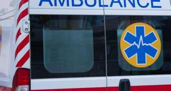 В Швейцарии мужчина умер через 5 дней после вакцинации от COVID-19