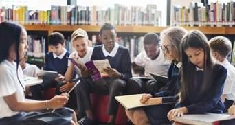 Как будут реформировать образование в 2021 году в Европе, США и Индии: интересные прогнозы