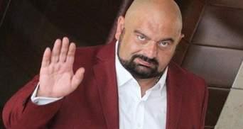 У НАБУ заявили, що Офіс генпрокурора хоче захистити Злочевського та показали відео підкупу