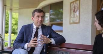 Найрезонансніші події 2020: політолог проаналізував, як змінилась Україна