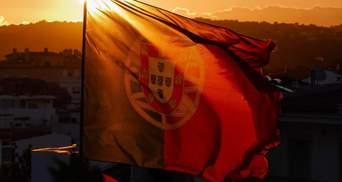 Справедливое и зеленое восстановление: в Совете ЕС начала председательствовать Португалия