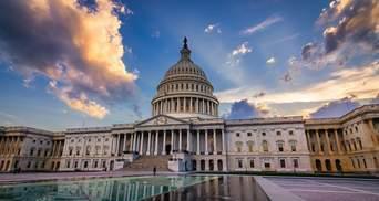 Республіканці Конгресу США можуть опротестувати результати президентських виборів, – ЗМІ