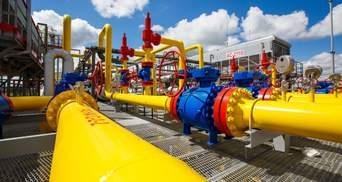 Україна може отримати американський скраплений газ з Хорватії