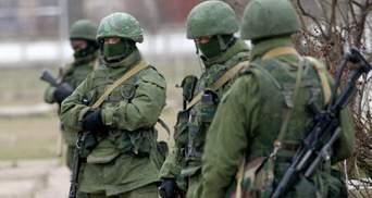 Приказ о вторжении в Украину – лишь вопрос времени для Москвы, – разведка