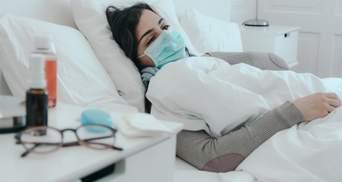 Инфицирование происходят уже внутри страны: в Швейцарии распространяется мутировавший COVID-19