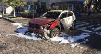 Вбивство Павла Шеремета готували спецслужби Білорусі, – розслідування