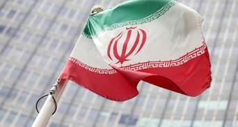 Іран почав збагачення урану до 20%: це кардинально перевищує норму ядерної угоди