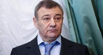 Друг Путіна отримав контракт на обслуговування Керченського моста