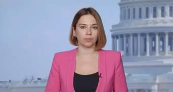 Голос Америки: Майк Помпео жорстко висловився проти Росії та Путіна