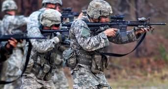 США перебросили ударные беспилотники и военных в Румынию: причина