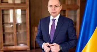 Сколько глава Минздрава Максим Степанов заработал в 2020 году: сумма