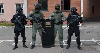 Задержание вагнеровцев: журналист Bellingcat назвал возможные причины срыва спецоперации