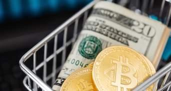 Ціна біткойна може вирости до 146 тисяч доларів, – прогноз JPMorgan