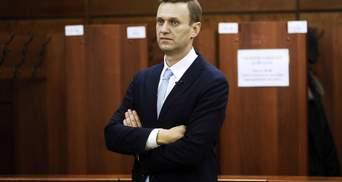 Может ли Навальный стать президентом России: мнение российского журналиста