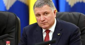 """Через """"білоруський слід"""" у справі Шеремета слідчі дії можуть провести в одній з країн Європи"""