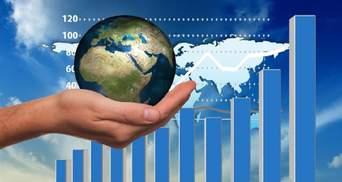 Всемирный банк спрогнозировал, как будет расти экономика в 2021 году