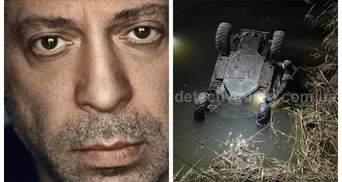 Трагічно загинув син Геннадія Корбана: подробиці, фото, відео