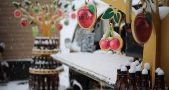 30% українців віддають перевагу сидру: як обрати якісний напій на свята