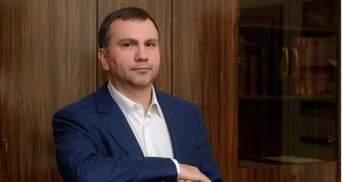"""""""Плівки Вовка"""": суд відмовився розслідувати справу, – ЦПК"""