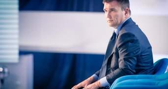 Клімкін заявив, що Захід може допомогти у розслідуванні справи збиття МАУ