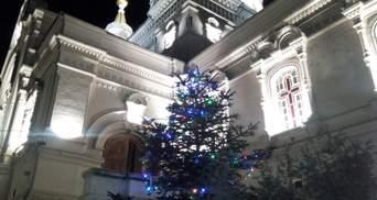 Незмінна традиція: в окупованому Севастополі зазвучали українські колядки