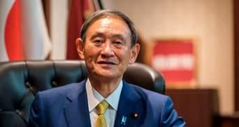 У Японії ввели надзвичайний стан через коронавірус, – ЗМІ